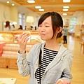 DSC_5230.jpg