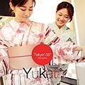 Harajuku_-Yukata-.jpg