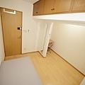 KIN_4505.jpg