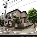 KIN_4088.jpg