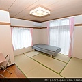 KIN_4047.jpg