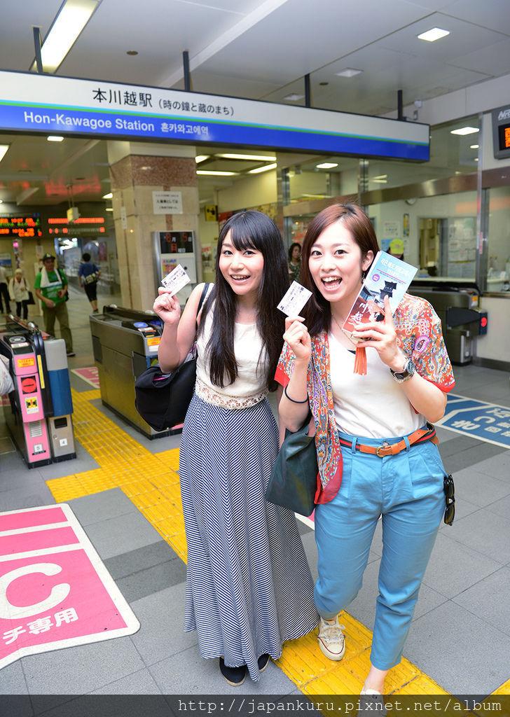 KIN_2802.jpg
