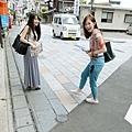 KIN_2828.jpg
