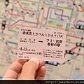 KIN_9271.jpg