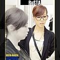 OSYA-ReSTA.jpg