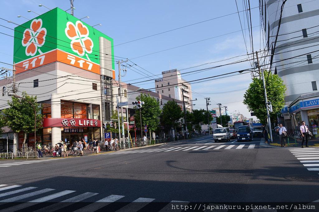 KIN_4385.jpg