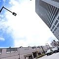 KIN_7747.jpg