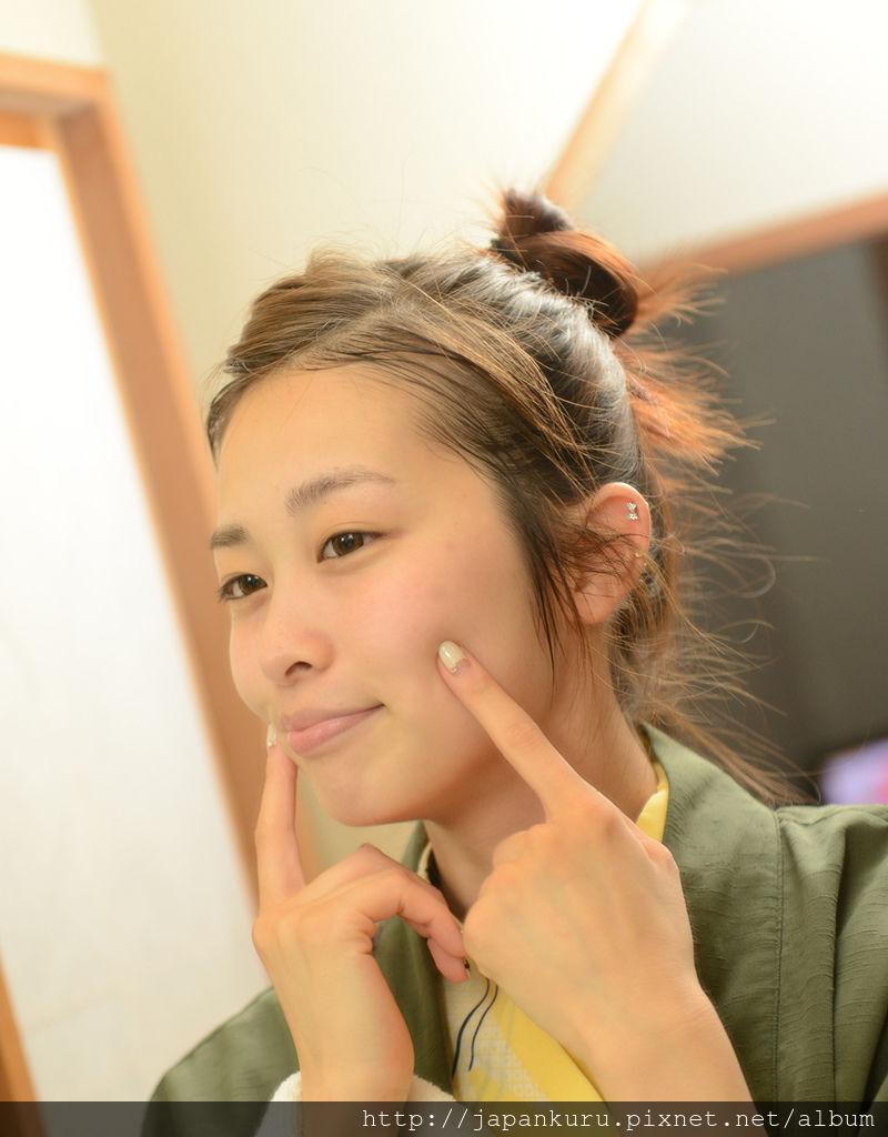 KIN_8996.jpg