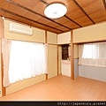 KIN_7806.jpg