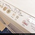 KIN_7975.jpg