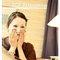 1128-koshin_EGF1.zip