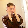 KIN_5292.jpg