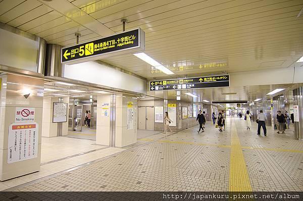 01なんこう園-0003.jpg