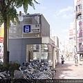 02なんこう園-0007.jpg