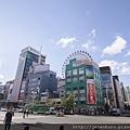 03なんこう園-0009.jpg