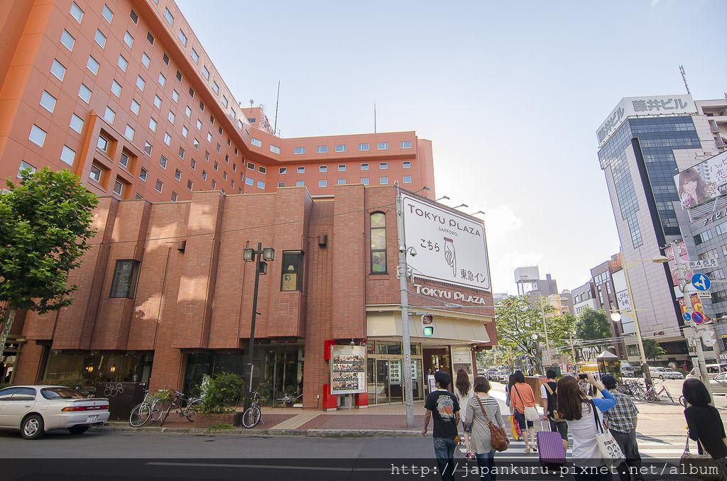 04なんこう園-0010.jpg