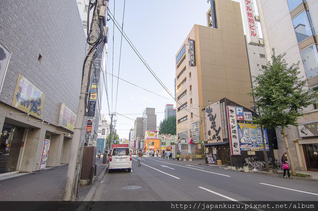 05なんこう園-0011.jpg