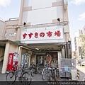 06なんこう園-0015.jpg