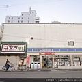 07なんこう園-0016.jpg