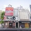 08なんこう園-0018.jpg