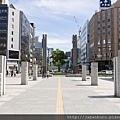 02三井_pixnet-0189.jpg