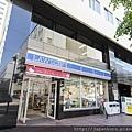 11三井_pixnet-0055.jpg