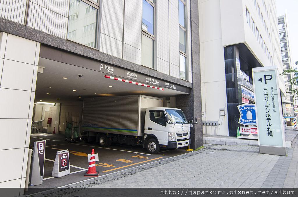 12三井_pixnet-0054.jpg