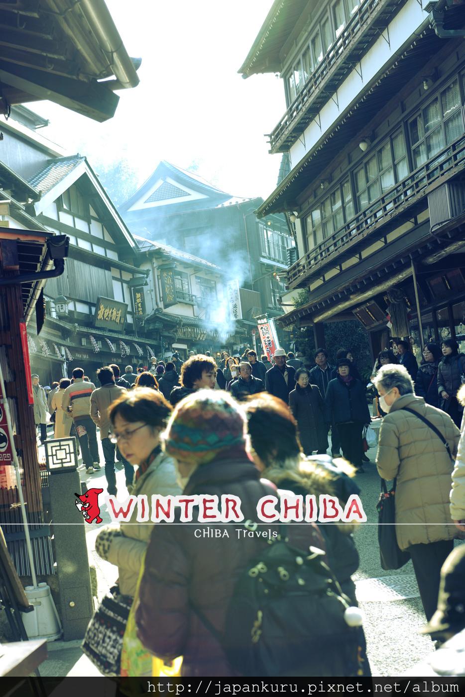 WINTER_CHIBA01.jpg