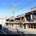 WINTER_CHIBA02_8.jpg