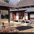 WINTER_CHIBA02_30.jpg