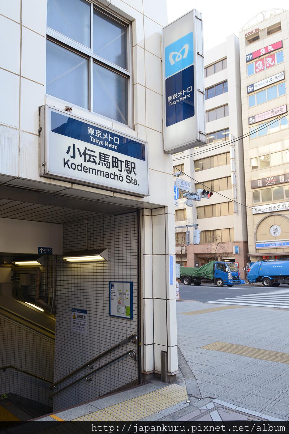 KIN_6674.jpg