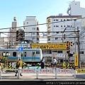 KIN_6863.jpg