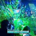 ROBOT RESTAURANT_1000yen off 01.jpg