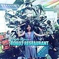 ROBOT RESTAURANT_1000yen off 02.jpg