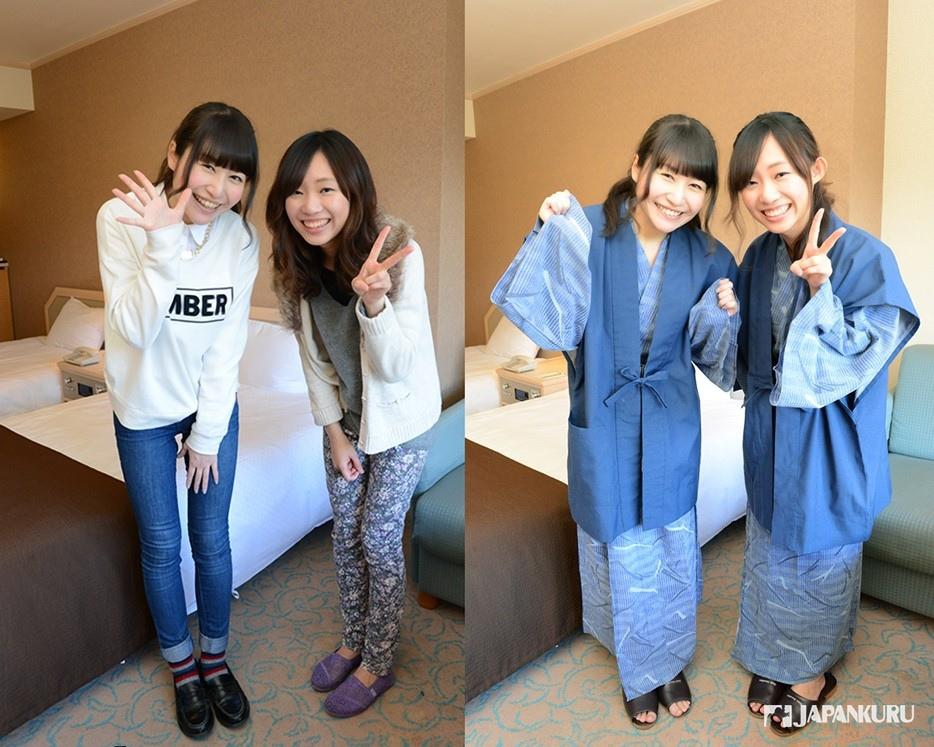 hakone_01.jpg