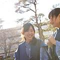 KIN_4414.jpg