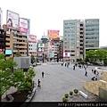 KIN_0996.jpg