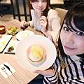 food03.jpg