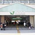 sakuragicho00-3.jpg