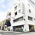 横浜取材_差替_写真_9410.jpg