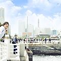 横浜取材_差替_写真_2164.jpg