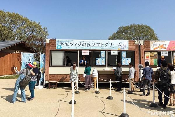hitachi11.jpg
