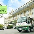 SUNVALLEY_RESORT_NASU.jpg