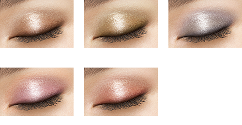 ap_eyeshadow09_info