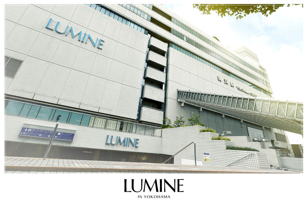 Yokohama_LUMINE.jpg