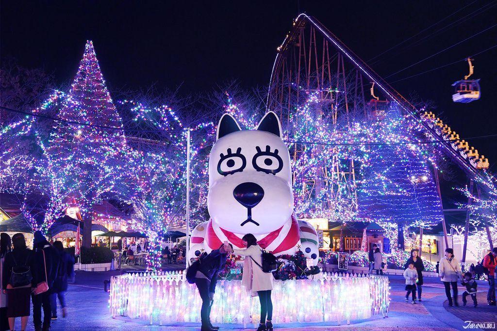 YomiuriLand_Illumination_CC01_OG.jpg
