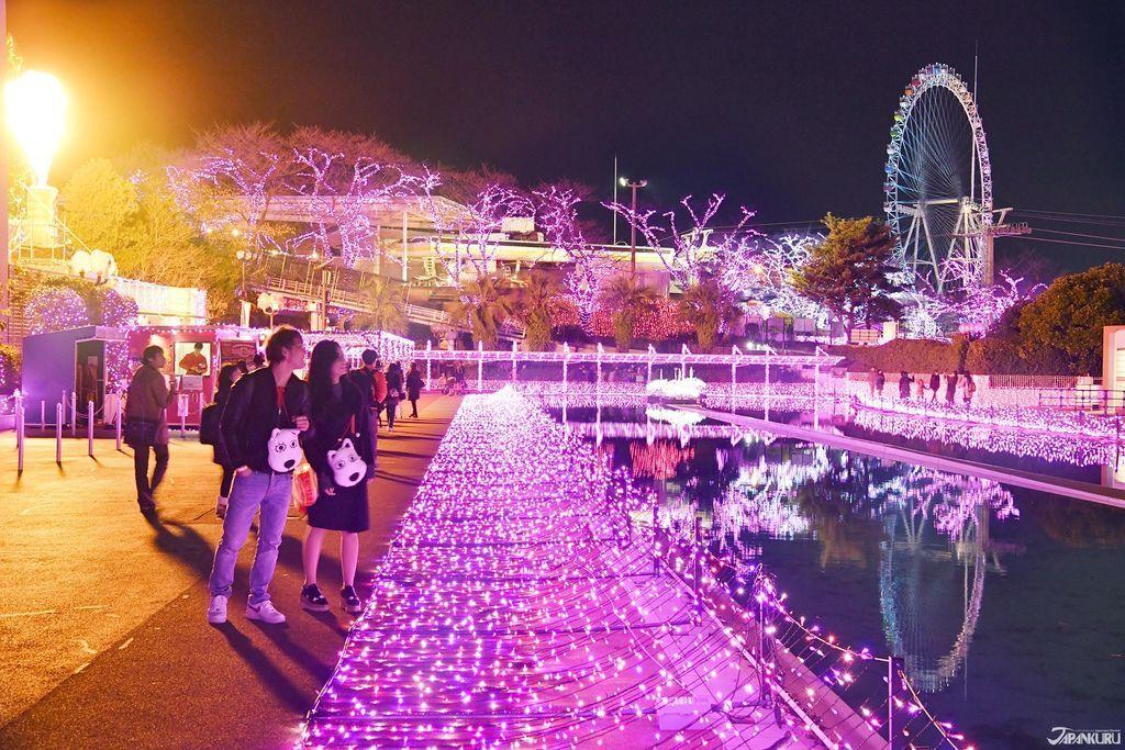 YomiuriLand_Illumination_CC02_OG.jpg