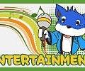 JK_Entertainment.jpg