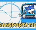 JK_Transportation.jpg