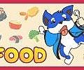 JK_Food.jpg